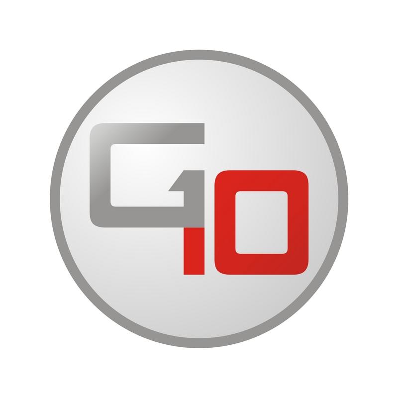 GRUPO G10-UMA QUESTu00c3O DE EXELu00caNCIA